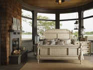 Lexington 01-0351-143C-201-221 Twilight Bay Hathaway Bedroom Set