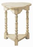 Lexington 01-0351-951 Twilight Bay Bailey Chairside Table