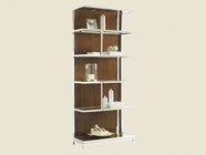 Lexington 01-0458-991 Mirage Kelly Bookcase