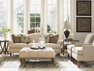 Lexington 01-0460-953-954 Quail Hollow Living Room Set