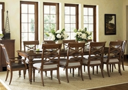 Lexington 01-0460 Quail Hollow Grayson Dining Set