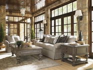 Lexington 01-0841-945-955 LA Tourelle Living Room Set