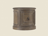 Lexington 01-0841-950 LA Tourelle Jardin Storage Table