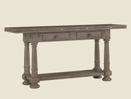 Lexington 01-0841-966 LA Tourelle Concorde Console Table