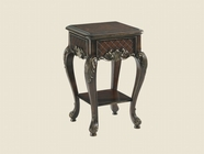 Lexington 01-0900-622 Florentino Siena Night Table
