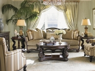 Lexington 01-0900-943-953 Florentino Living Room Set