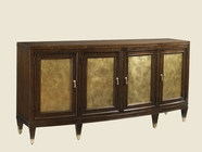 Lexington Furniture 01-0338-852 St. Tropez Riviera Buffet