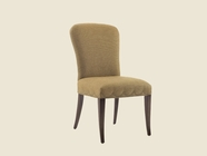 Lexington Furniture 01-0338-882-01 St. Tropez Chateau Upholstered Side Chair - Ships Assembled