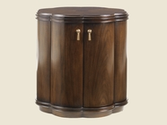 Lexington Furniture 01-0338-950 St. Tropez Chaffrey Table