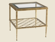 Lexington Furniture 01-0339-944 St. Tropez Sanremo Bunching Cocktail Table