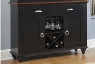 Liberty 111-CB4866 Buffet