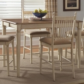 Liberty 157-Gt5454 Gathering Table