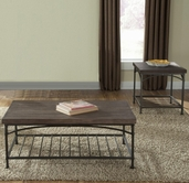 Liberty 202-OT1010-1020 Occasional Table Set