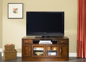 Liberty 222-Tv00 Hanover Entertainment Tv Stand