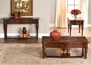 Liberty 259-OT1010-20-30 Andalusia Occasional Table Set