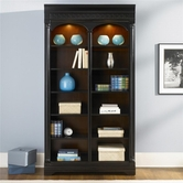 Liberty 260-Ho201 Bunching Bookcase