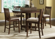 Liberty 27-PUB4260-B30724 Pub Table Set