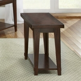 Liberty 299-OT1021 Alamosa Chair Side Table