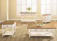 Liberty 303-1010-1020 Furniture Ocean Isle Occasional (303-OT)
