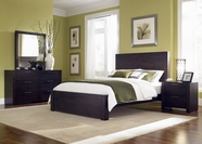 Liberty 333-BR13-14-90-31-51 Brookfield Bedroom collection
