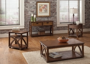 Liberty 335-OT1010-20 Chesapeake Bay Occasional Table Set