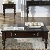 Liberty 391-OT1010-20 Accent Tables Set