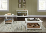 Liberty 442-OT1010-20 Summerhill Living Room table set
