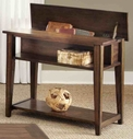 Liberty 474-OT1021 Dawson Creek Chair Side Table