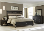 Liberty 503-BR13-14FS-90RSP-31-51 Bedroom Set