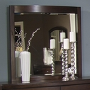 Liberty 505-Br52 Avalon Lighted Mirror