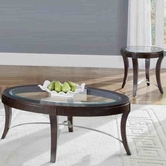 Liberty 505-OT2010-20 Avalon occasional table set
