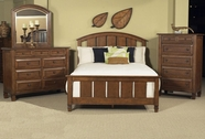Liberty 521-BR13-14-72-31-51 Taylor Springs Bedroom set