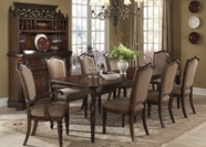 Liberty 575-T4406-4XC6501S Arbor Place Dining room set