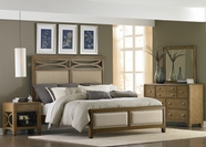 Liberty 603-BR13-14-90-31-51Town & Country Bedroom set