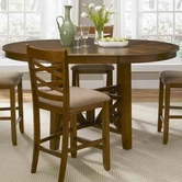 Liberty 64-Gt4866-4866B Bistro Gathering Table