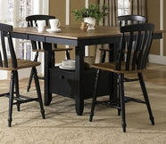 Liberty 641-Gt5454 Al Fresco Ii Gathering Table
