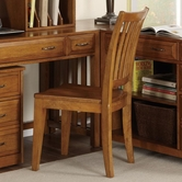 Liberty 719-HO195 School House Chair