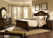 Liberty 720-BR21F-H-90S-31-51 Bedroom Set