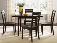 Liberty 73-C160-RTA-T3048 Dining Set
