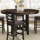 Liberty 74-Gt4866-4866B Bistro Ii Gathering Table