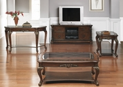 Liberty 882-OT1010-1020-1030 Furniture Eden Park Occasional (882-OT)