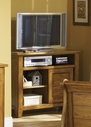 Liberty Furniture 176-BR49 Grandpa's Cabin Media Chest