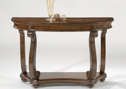 Liberty Furniture 187-OT1030 Victorian Manor Sofa Table