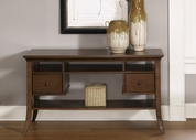 Liberty Furniture 256-OT1030 American Classics Sofa Table
