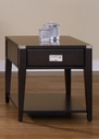 Liberty Furniture 349-OT1020 Harbor Town  End Table