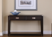 Liberty Furniture 349-OT1030 Harbor Town  Sofa Table