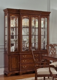 Liberty Furniture 577-CB6128 Ansley Manor Buffet