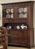 Liberty Furniture 77-CB6285 Treasures Buffet