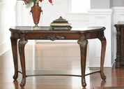 Liberty Furniture 882-OT1030 Eden Park Sofa Table