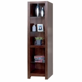 Martin Furniture CN970 Carlton Pier   (1 SKU per carton, left or right)